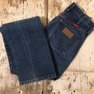 Women's Slim Fit 5X36 Wranglers